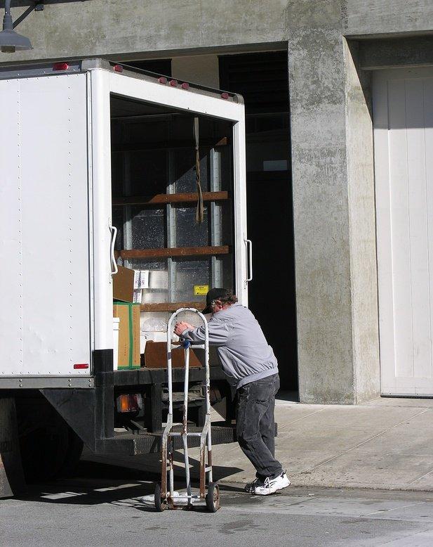 Assistance, conseils, services en Logistique et Transport