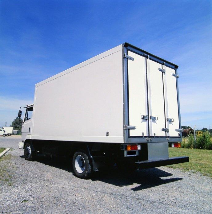 Assistance et conseils aux transporteurs et loueurs de véhicules avec chauffeurs