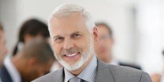 Assurance Homme clef dans l'entreprise