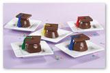 Découvrir et produire ses propres chocolats