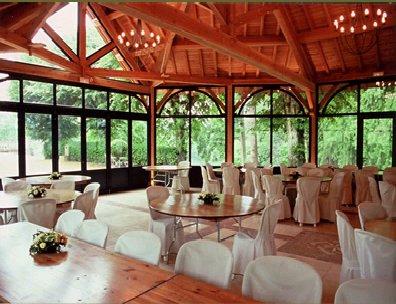 Au coeur du Haut Beaujolais, un cadre de rêve pour vos mariages !