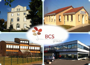 BCS Conseils : quatre cabinets comptables travaillant depuis treize ans avec la GED novaxel témoignent