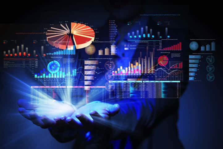 L'éditeur lyonnais  Blueway (gestion des data et des processus) boucle une levée de fonds de 3,5 millions d'euros