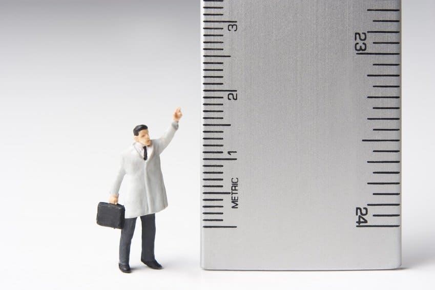 Bilan de compétences Validation de vos acquis professionnels
