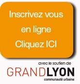 Le 1er salon des TIC en Rhône-Alpes : 4 événements rassemblés en un seul pour présenter les solutions opérationnelles au service des entreprises