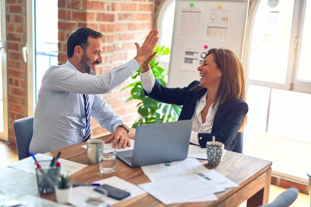 Préparer sa demande d'emprunt immobilier : nos conseils