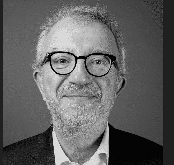 Un nouveau Président pour Only Lyon, le professeur de marketing Robert Revat