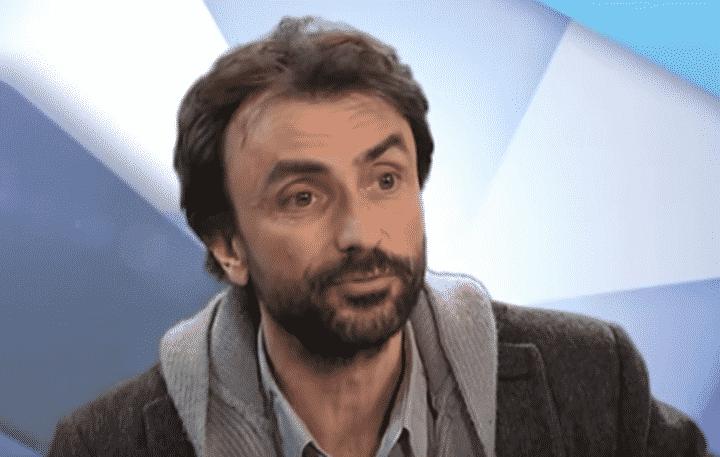Sondage municipales 2020 : Lyon pourrait tomber dans l'escarcelle verte