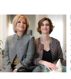 «La Maison du Management» a ouvert ses portes à Lyon