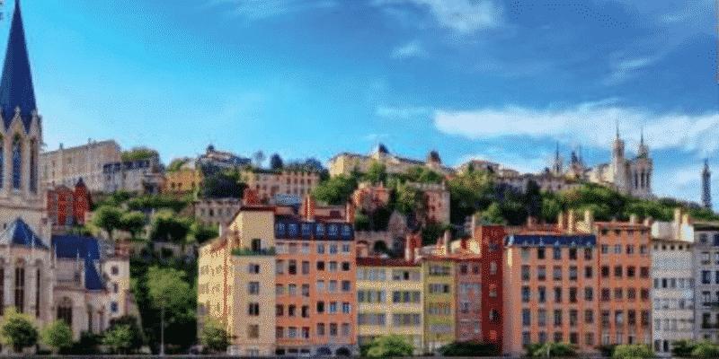 Tourisme : en 2019, Lyon a gagné sur les deux tableaux, loisirs et affaires