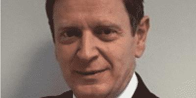 Alain Scappaticci nommé directeur de la marque Sup'deCom