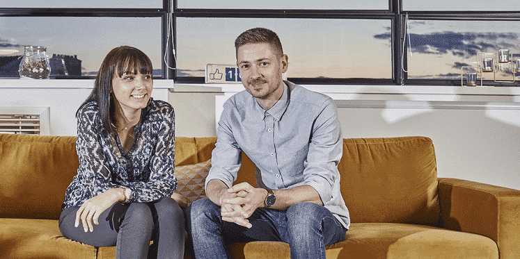 La start-up digitale lyonnaise NoShow veut accompagner les restaurateurs dans leur reconversion vers la vente à emporter