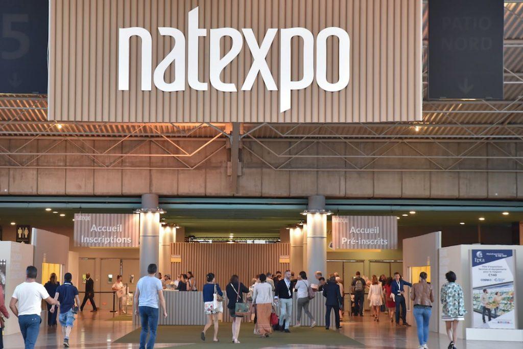 Les 21 et 22 septembre: la deuxième édition du salon du bio, Natexpo, aura bien lieu à Lyon, toujours en alternance avec Paris