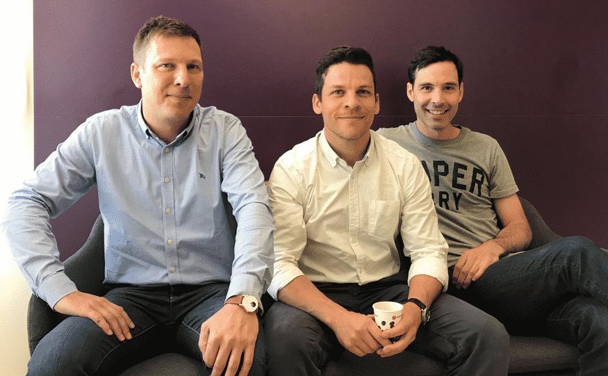 La start-up lyonnaise Clim8 lève 2,7 millions d'euros pour développer ses vêtements connectés et chauffants dont elle est le leader hexagonal