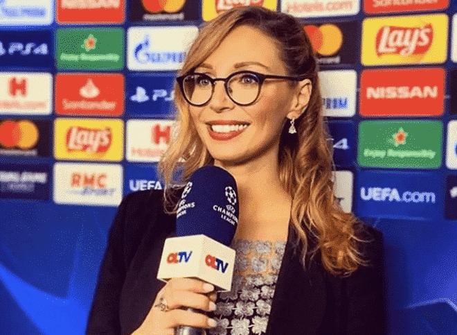 Suite à la perte de son contrat avec Canal +, l'Olympique Lyonnais taille dans les effectifs de sa chaîne de télévision : OL TV