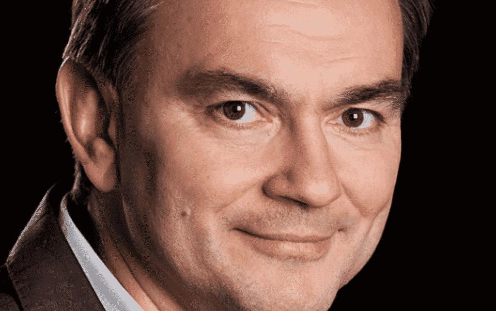 Bruno Tallent, l'ex-patron de McCann France prend les rênes de la communication et de la marque EMLyon