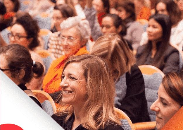 Une centaine d'entrepreneures et de réseaux féminins plaident pour une «relance paritaire»  dans l'entreprise