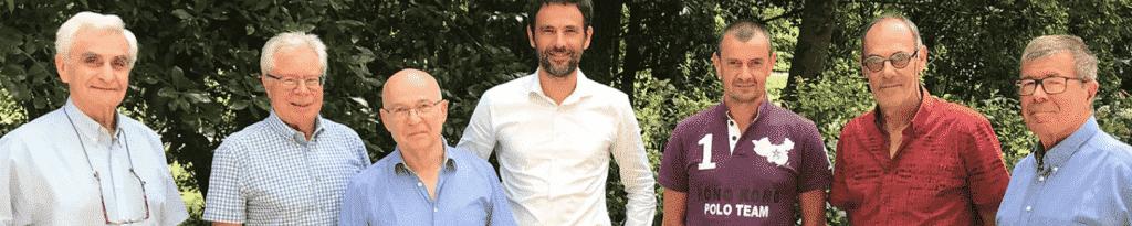 Plan de relance: deux belles PME lyonnaises, Carester et ABL Europe lauréates de l'appel à projet «secteurs critiques»