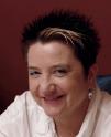 Catherine Sanz MKDE à Montbéliard. Formation vestibulaire,                      formation Magnomega-thérapie®