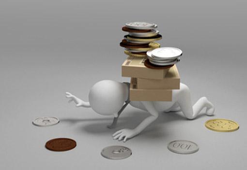 Censure de la taxe sur les dividendes : le gouvernement à la recherche de recettes exceptionnelles d'impôt sur les sociétés !