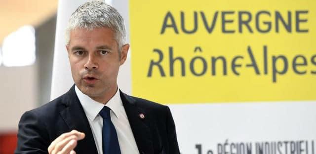 Cent millions d'euros d'aides aux entreprises votés au Conseil régional Auvergne-Rhône-Alpes