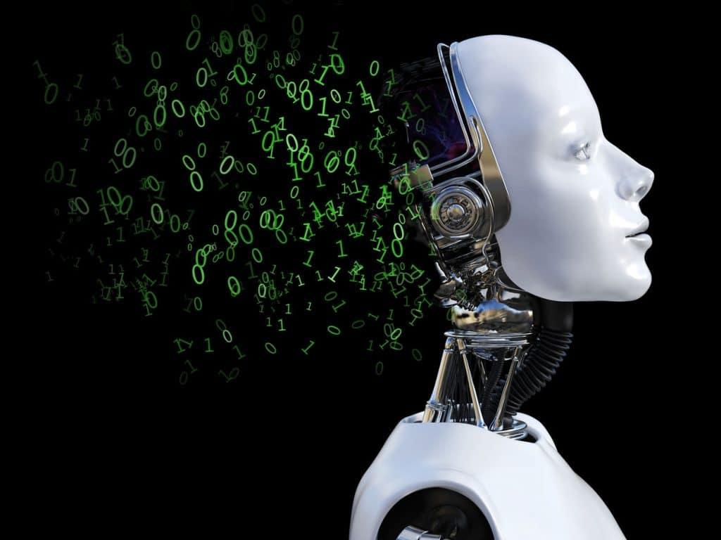 L'intelligence artificielle : une formation au cœur des enjeux du monde
