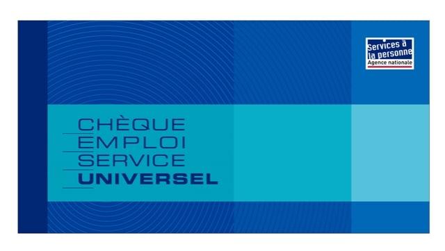 CESU : réduction d'impôt pour services à domicile à Lyon et Vienne