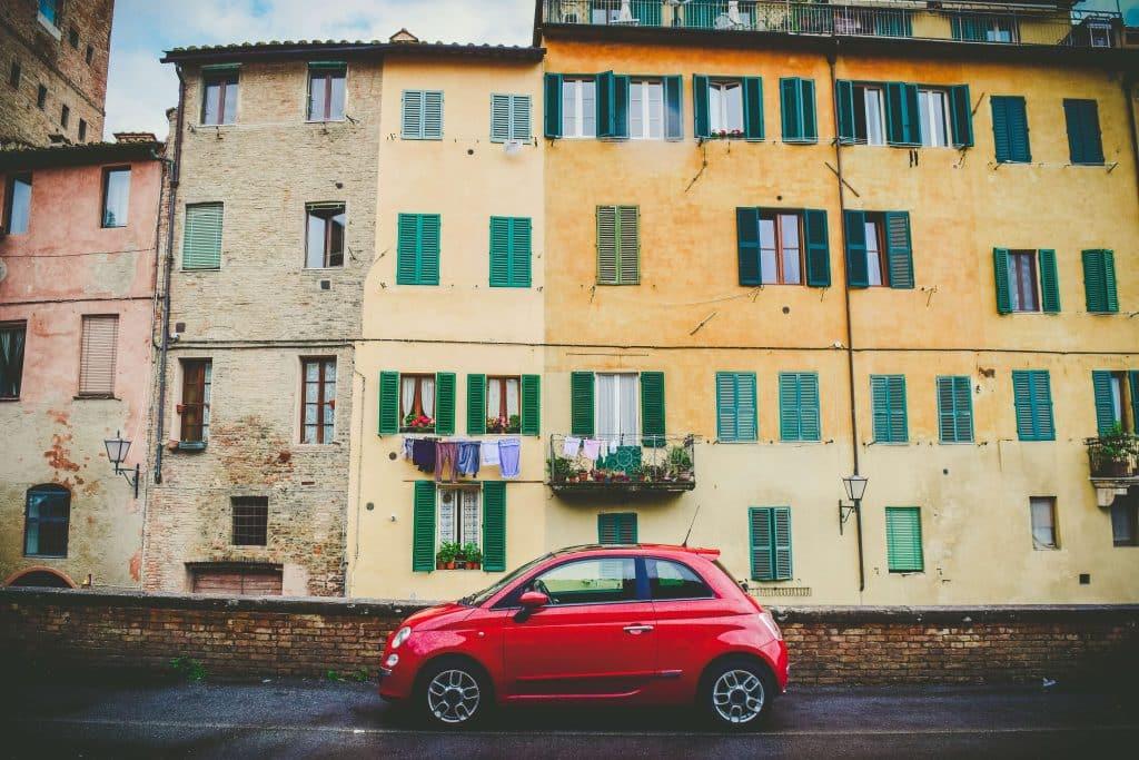 choisir une assurance automobile assureurs auto critères pour une assurance auto assureurs trouver une bonne assurance automobile