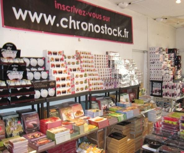 Chronostock et Origeen en plein boom : les franchises «made in Lyon» font salon au Mapicà Cannes