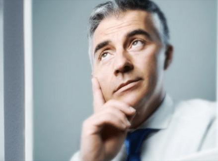 Coaching de salariés, accompagnement et conseil en image professionnelle