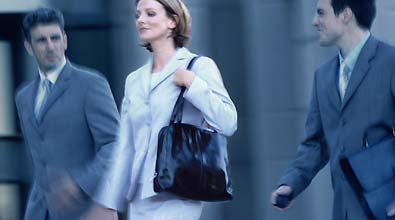Coaching individuel de performance pour managers intermédiaires