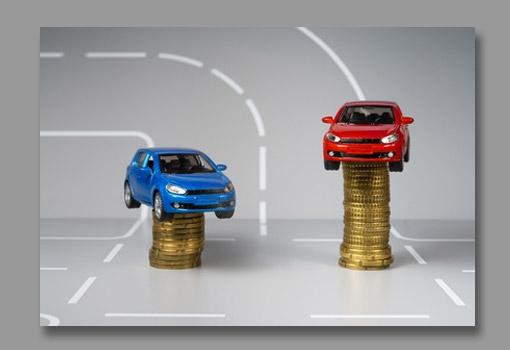 Comment mieux choisir son assurance automobile ?