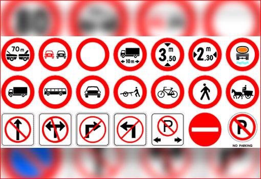 Comment préparer son Code de la route en ligne ?