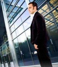 Conseil en image professionnelle, A Part Etre relooke le professionnel à Lyon