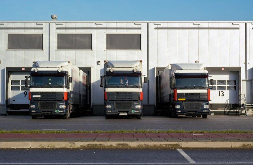Conseils aux industriels clients de transporteurs