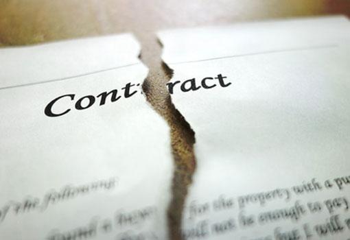 Contrat de franchise : la nullité n'est pas automatique !