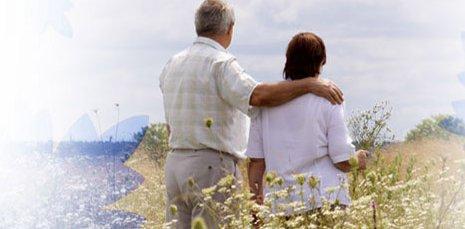 Courtage de prêts immobiliers et regroupement de vos différents crédits