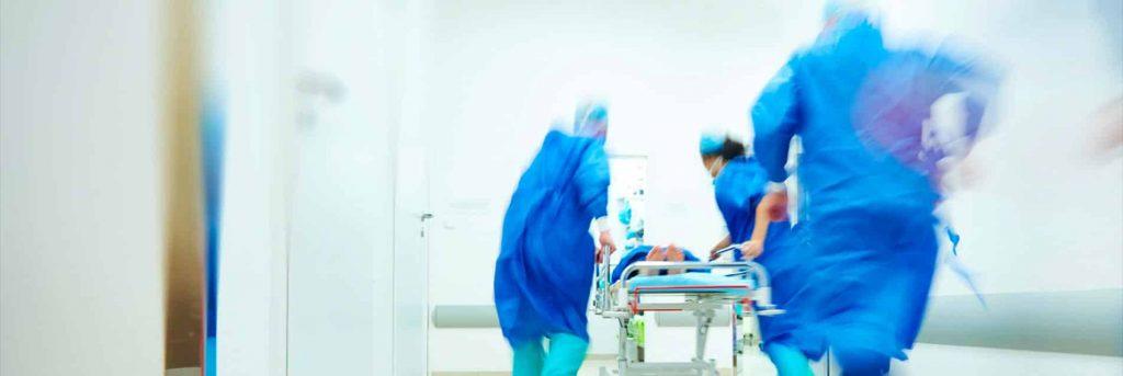 Adecco Medical recrute 1 300 soignants d'ici la fin d'année en Auvergne-Rhône-Alpes