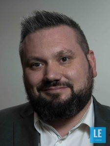 Philippe Guichard, Computatrum, Accompagnement, conseil, management pour les systèmes d'informations