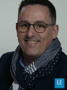 Damien Fontes, DF Conseil restauration, Formation stratégie restauration