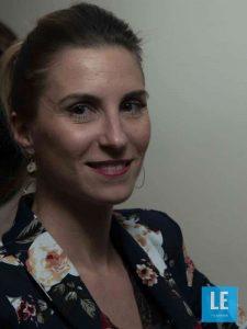 Caroline Plagnat, Pietrapolis, Agence Immobiliere
