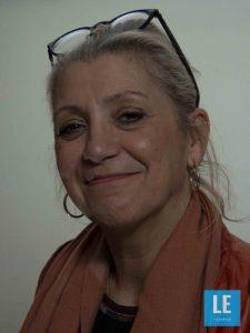 Sandrine Gilbert, Ecotechnic, Expert en taxe sociale et fiscale