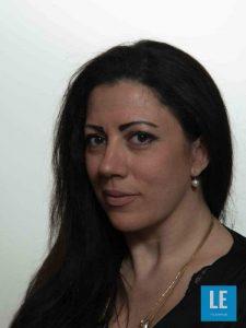 Catherine Angileri, Giardina Artcange Concept, Architecte d'intérieur