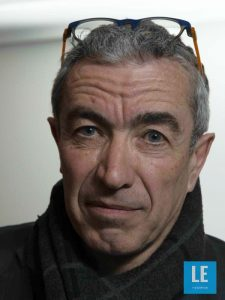 Bruno Lambert, Durelec, Transformateurs électriques