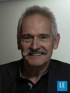 Yves Grarre, Grarre SAS, Marchand de Biens