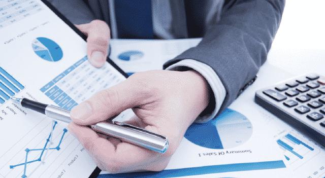Le coup de main des experts-comptables Auvergne-Rhône-Alpes aux entreprises…non accompagnées