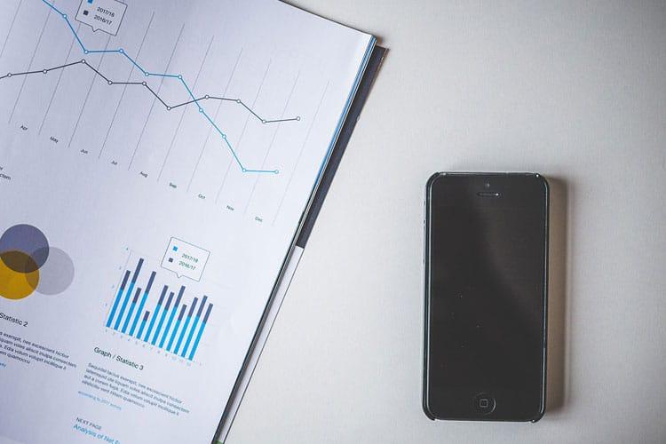 Data Studio : pourquoi nos marketeux l'ont adopté