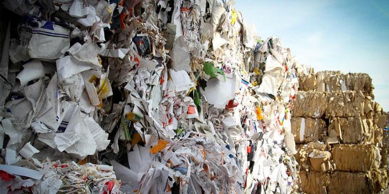Quelles sont les solutions actuelles pour traiter nos déchets ?