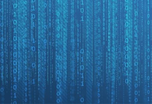 L'équipement logiciel au cœur de la transition digitale