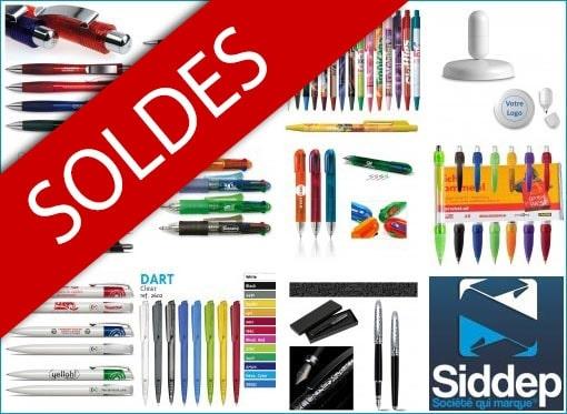 Donnez de la visibilité à votre entreprise avec le stylo publicitaire personnalisé